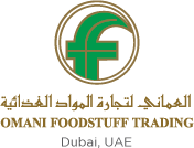 Oman Foodstuff Factory LLC - Home