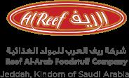 Oman Foodstuff Factory LLC - Home